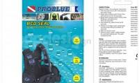 03back_card.jpg